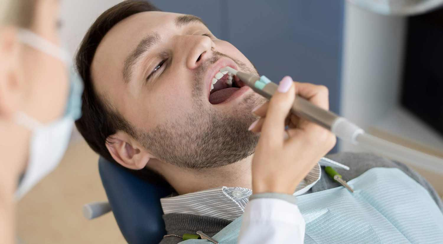 implany cavity Cavity – How To Prevent implany