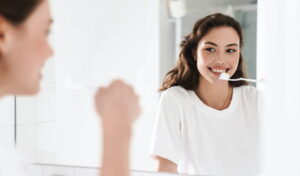 Cavity Prevention Tips and Techniques 08 AH 01 300x176  Blog 08 AH 01 300x176