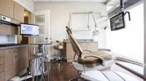 The Perfect Dental Office: What to Look For