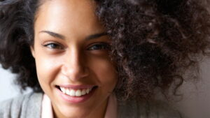 What You Should Know About Dental Veneers