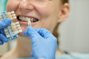 Are Dental Implants the Best Tooth Replacement Option?