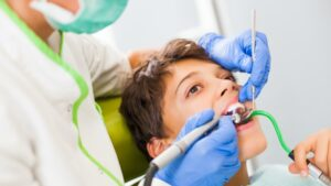 Why You Need to Avoid a Tooth Cavity